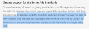 Denver Digital Summit Ad Blocking Notes